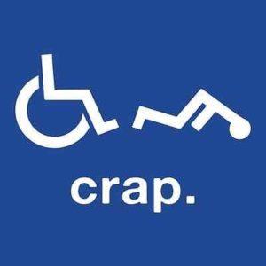 wheelchaircrap